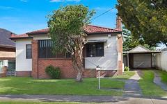 214 Beaumont Street, Hamilton South NSW