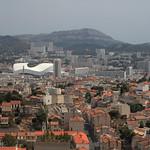 Marseille Panorama thumbnail