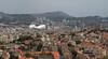 Marseille Panorama