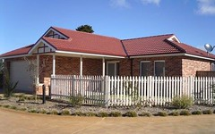 Unit 6, 35-41 Watson Road, Moss Vale NSW