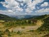 2017-08-10-27_Peaks_of_the_Balkans-273 (Engarrista.com) Tags: alpsdinàrics balcans montenegro peaksofthebalkans plav vusanje caminada caminades picbor trekking