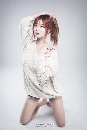 choi_seol_ki2229