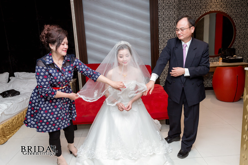 0409 Wedding Day-P-57