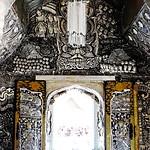 Wat Sri Suphan. วัดสุพล thumbnail