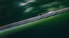 Stealth (David TAPIN Photographie) Tags: canon 6d 70200 porsche 919 lmp hybrid 24 heures du mans 2016 spark models diecast 118th scale toy automotive