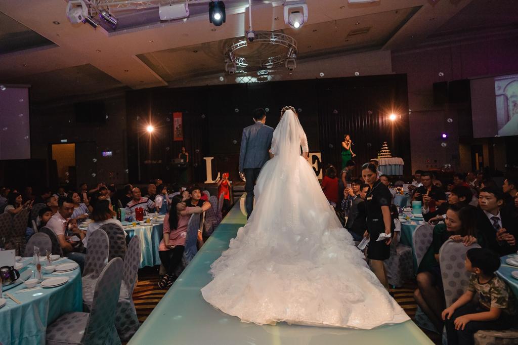 婚攝小勇,小寶團隊, 華麗雅緻, 華麗雅緻婚宴, 華麗雅緻婚攝, 新竹婚攝, Raeka, wedding day-065