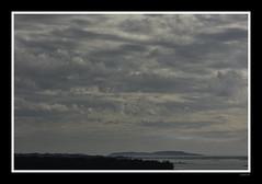 AROUSA II (C@RLOS.R) Tags: crlos cambados miradoirodapastora riadearousa riadearosa riasbaixas galiza galicia pontevedra spain nubes illadeons panoramica panorama