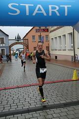 "I Mityng Triathlonowy - Nowe Warpno 2017 (629) • <a style=""font-size:0.8em;"" href=""http://www.flickr.com/photos/158188424@N04/36716929722/"" target=""_blank"">View on Flickr</a>"