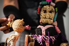 2017-07 - Chalon dans la rue (Agathe HC) Tags: marionnette théâtredobjet fil bobines agathehurtigcadenel agathe artsderue théâtrederue festival
