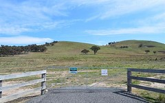 Lot 10 Mulwaree St, Tarago NSW