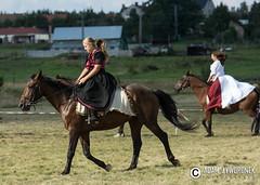 "foto adam zyworonek-9133 • <a style=""font-size:0.8em;"" href=""http://www.flickr.com/photos/146179823@N02/36738591151/"" target=""_blank"">View on Flickr</a>"