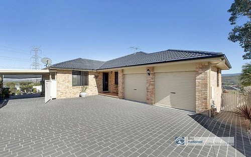2 Julindur Road, Cameron Park NSW