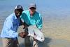 Bahamas Bonefishing Lodge - Abaco Island 31