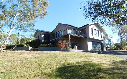 14 Adina Place, Cooma NSW
