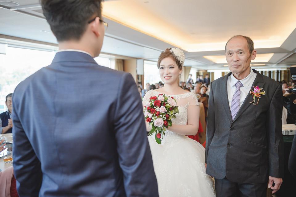 台南婚攝-香格里拉飯店-039