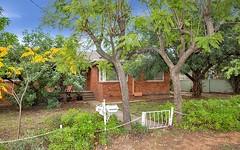 29 David Street, Tamworth NSW