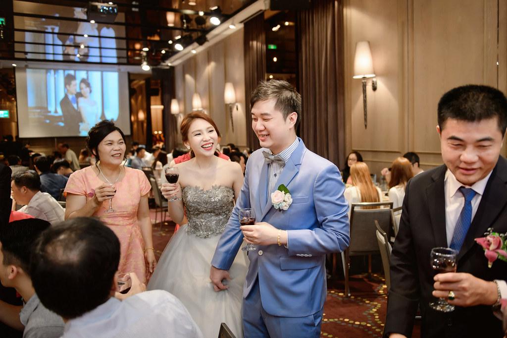 台北婚攝, 守恆婚攝, 婚禮攝影, 婚攝, 婚攝小寶團隊, 婚攝推薦, 新莊典華, 新莊典華婚宴, 新莊典華婚攝-73