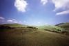 Taipei. (鏡頭裡總有豐收) Tags: leica m6 voigtlander super wideheliar 15mm f45 aspherical iii fujichrome velvia 100 rvp slide 135 film filmphotography travel trip asia landscape rf rangefinder traditional