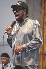 William Bell (2017) 01 (KM's Live Music shots) Tags: randb soul unitedstates williambell neworleansjazzheritagefestival bluestent fairgroundsracecourseneworleans