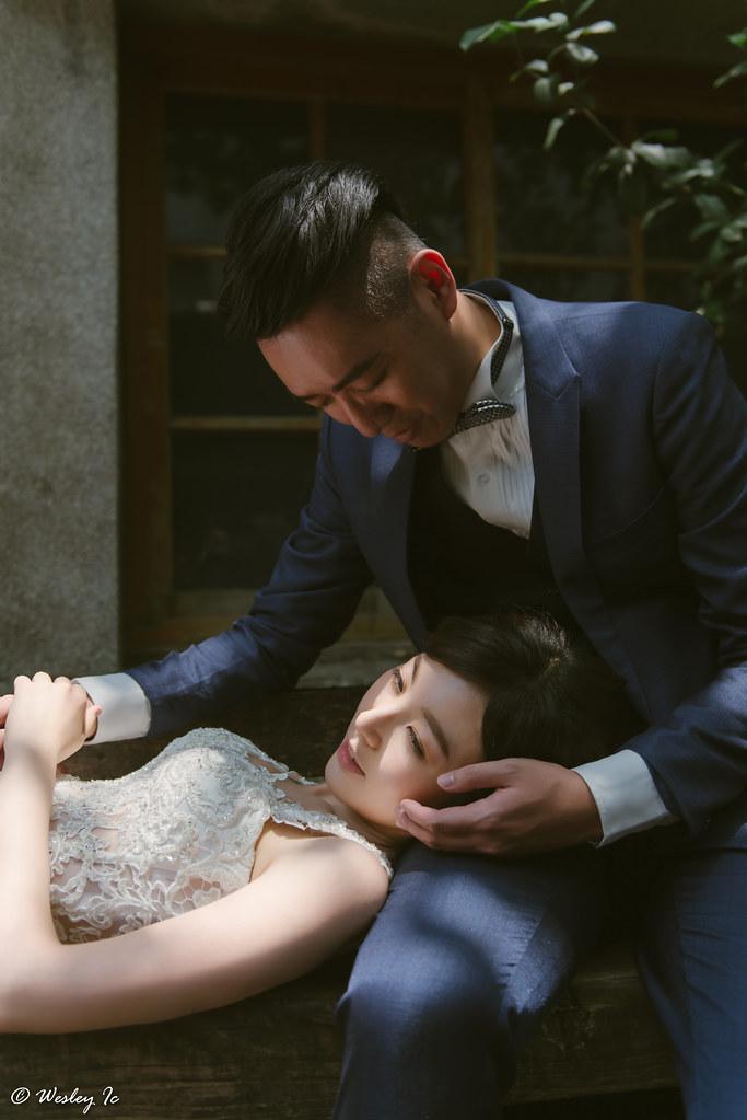 """""""婚攝,自助婚紗,自主婚紗,婚攝wesley,婚禮紀錄,婚禮攝影""""='LOVE41076'"""