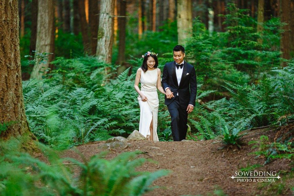 Christie&Tommy-Prewedding-HL-HD-0063