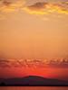 Sunset, Peloponnese (Giovanni C.) Tags: cf088744 p45 mamiya mediumformat mf nohdr 645 mediumformatdigital afd digitalback digital 6x45 mamiya645 645af 645afd gcap giovannic phaseone