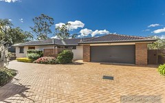5/44 Fairfax Road, Warners Bay NSW