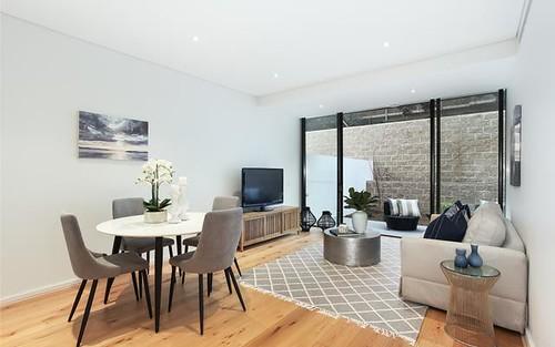 204B/34-42 Penshurst Street, Willoughby NSW