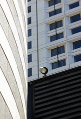 San Francisco Lines and Curves (JB by the Sea) Tags: sanfrancisco california july2017 urban financialdistrict sanfranciscomuseumofmodernart sfmoma