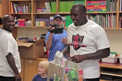"thomas-davis-defending-dreams-foundation-leadership-academy-billingsville-0067 • <a style=""font-size:0.8em;"" href=""http://www.flickr.com/photos/158886553@N02/36995302616/"" target=""_blank"">View on Flickr</a>"