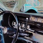 inside Thunderbird thumbnail