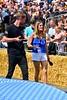 Red Bull Soapbox Race (Martin Pettitt) Tags: cars park nikond7100 gocarts soapboxrace july summer sport redbull handbuilt outdoor 2017 london race alexandrapalace dslr afsdxvrzoomnikkor18200mmf3556gifedii