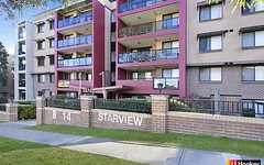 31/8-14 Oxford Street, Blacktown NSW