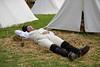 Jubilé Rueil Malmaison 2017 (pictopix) Tags: jubiléimpérial2017 napoléon rueil alcool sieste cuve vin armée militaire grandearmée paille gobelet ronfle dort