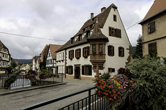 AAA_7849.jpg (mivoi45) Tags: wissembourg grandest france fr