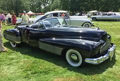 1938 Buick Y Job (Hugo-90) Tags: 1938 buick yjob harleyearl concept car auto automobile styling study