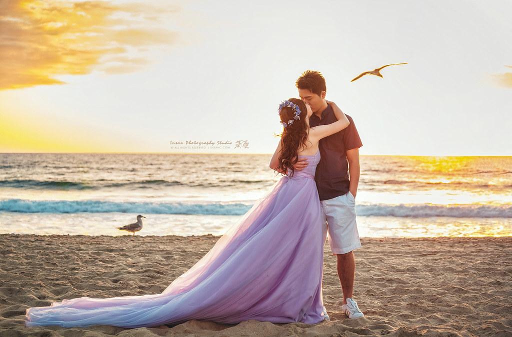 婚攝英聖-婚禮記錄-婚紗攝影-37054942941 5918dcc91f b