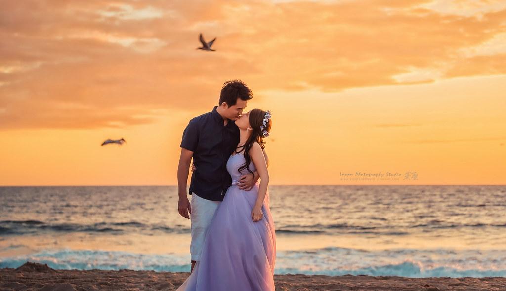 婚攝英聖-婚禮記錄-婚紗攝影-37054944221 fa14783fd3 b