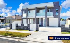 79a Pegler Avenue, South Granville NSW