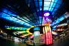 光之穹頂 |高雄美麗島捷運站 (隨風飛翔的鷹~~) Tags: zenitar16mmf28 高雄美麗島捷運站 高雄美麗島 光之穹頂