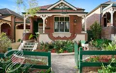 9 Second Street, Ashbury NSW