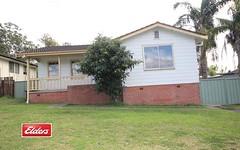 30 Valerie Street, Taree NSW