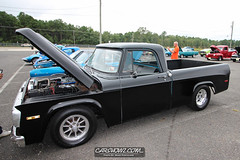 Old Time Drags-41