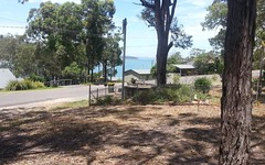 133 Cove Boulevard, North Arm Cove NSW