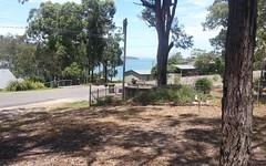 133 Cove Boulevard, North Arm Cove NSW