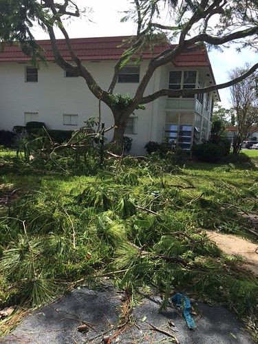 """Hurricane Irma 9-10-17 • <a style=""""font-size:0.8em;"""" href=""""http://www.flickr.com/photos/94426299@N03/37186994035/"""" target=""""_blank"""">View on Flickr</a>"""