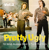 Pretty Ugly Vol. 2 - Australian Beat compilation (Tom Joad's Ghost) Tags: australianmusic bobbyandlaurie