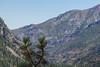 Leavenworth (selo0901) Tags: leavenworth washington colchuck lake trail mountain