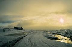 Iceland, 2017 by Dan_wood - Instagram: @danwoodphoto