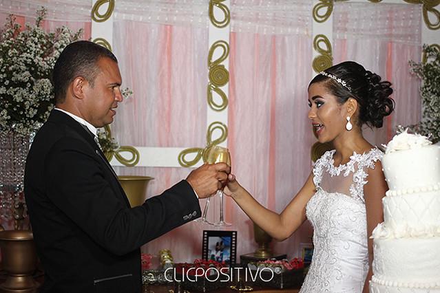 Larissa e Clesio (212)